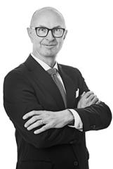 Dr. Hans Ueli Keller